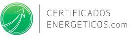CertificadosDigitales